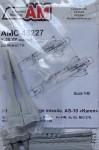 1-48-Kh-25-Short-range-missile-AS-10-Karen