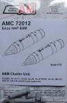 1-72-B8M-Cluster-Unit-2-pcs-