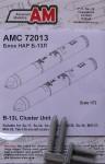 1-72-B13L-122-mm-rocket-launcher-set-contains-two-rocket-launchers