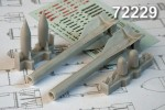 1-72-Kh-25MP-Anti-radar-missile-AS-12-Kegler-with-passive-radar-HH-module-2VP