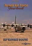 Israeli-Air-Force-Yearbook