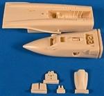 1-32-RF-4E-Recce-nose-conversion
