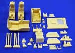 1-32-F-A-18C-Early-Hornet-Lot-10-12-Cockpit