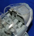 1-32-Grumman-A-6A-Intruder-detail-set-Finely-crafted-resin-upgraded-replacement-cockpit-