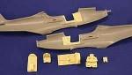 1-48-P-39-P-400-Airacobra-cockpit-set
