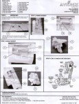1-48-F-14B-BOMBCAT-cockpit-set
