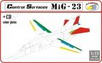 1-72-Control-surfaces-MiG-23