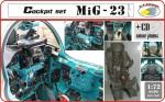 1-72-Cockpit-set-for-MiG-23-POSLEDNI-KUS