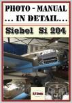 Photo-Manual-Siebel-Si-204-in-detail