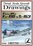 Drawings-for-Fw-190-to-Ta-153-re-edition-1-72