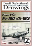 Drawings-for-Fw-190-to-Ta-153-re-edition-1-48