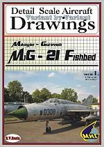 Drawings-for-MiG-21-Fishbed-1-48-DVD-Vol-123