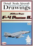 Drawings-for-F-4-Phantom-II-scale-1-48