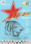 1-48-Decals-MiG-21MF-Volume-I+II