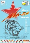 1-48-Decals-MiG-21MF-Volume-I