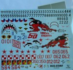 1-48-Decals-MiG-23MF-Volume-I-