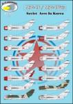 1-72-Decals-MiG-15-Soviet-Aces-in-Korea