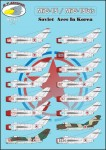 1-72-Decals-MiG-15-Soviet-Aces-in-Korea
