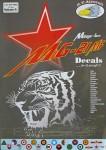 1-72-Decals-MiG-21MF-Volume-II-