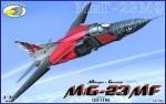 1-72-MiG-23-MF-Flogger-Hell-Fighter