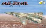 1-72-MiG-23-ML-Flogger-Tiger