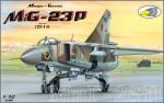 1-72-MiG-23-P-Type-23-14