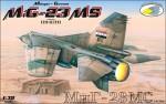 1-72-MiG-23-MS-Type-23-11-21