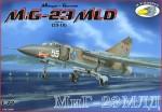 1-72-MiG-23-MLD-Type-23-18
