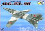 1-72-MiG-23-98