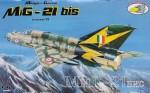 1-72-MiG-21bis-BASIC-kit