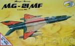 1-72-MiG-21-MF-Hi-Tech-2x-PE-sets-big-decals