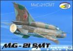 1-72-MiG-21-SM-SMT