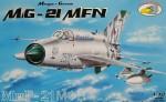 1-72-MiG-21-MFN-10x-Czech-camo