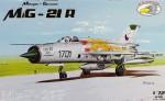 1-72-MiG-21-R