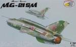 1-72-MiG-21-SM