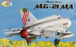 1-72-MiG-21-MA