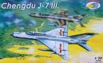 1-72-Chengdu-J-7-III-Limited-Edition
