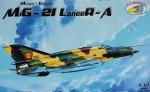 1-72-MiG-21-LanceR-A-Limited-Edition