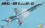 1-72-MiG-21-LanceR-C-Limited-Edition