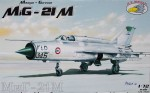 1-72-MiG-21M-7x-camo