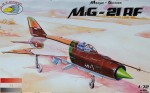 1-72-MiG-21RF-Limited-Edition