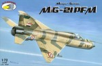 1-72-MiG-21PFM-18x-camo