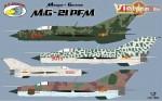 1-72-MiG-21PFM-Vietnam-War-Limited-Edition