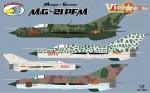 1-72-MiG-21PFM-Vietnam-War-Limited-Edition