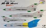 1-72-MiG-21-M-21-Mischen-Target-drone