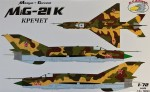 1-72-MiG-21K-Kretchet