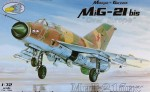 1-72-MiG-21bis-Over-Europe-BASIC-kit
