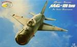 1-72-MiG-21bis-Experimental
