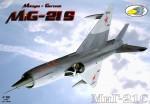 1-72-MiG-21S-6x-camo