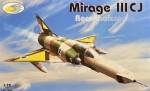 1-72-Mirage-IIICJ-Reconnaissance
